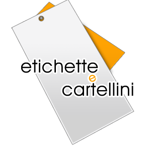 cartellini-etichette